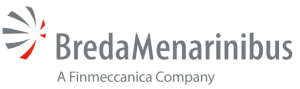 bredamenarinibus logo